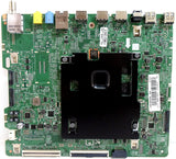 BN94-10827C Main Board Compatible with Samsung UN55KU650DFXZA FA01