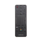 SAMSUNG AA59-00758A Smart Touch TV Remote Control