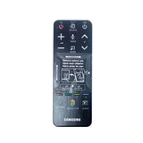Samsung AA59-00777A Smart Touch Remote Control