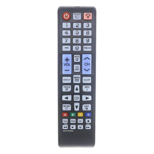 SAMSUNG AA59-00785A  Smart TV Remote Control