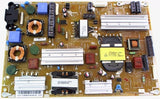 "Samsung 40"" UN40D5500 BN44-00423A LED LCD Power Supply Board Unit"