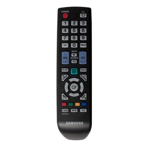 SAMSUNG BN59-00857A Smart TV Remote Control