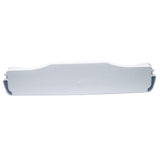 SAMSUNG DA63-01262B Refrigerator Right Door Bin