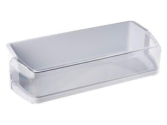 SAMSUNG DA97-06177C Refrigerator Door Shelf Bin