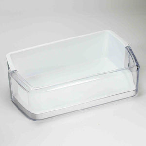 SAMSUNG DA97-06419C Refrigerator Right Door Bin