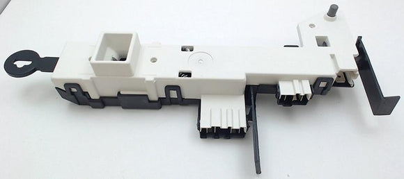 SAMSUNG DC34-00024B Washing Machine Door Lock Switch