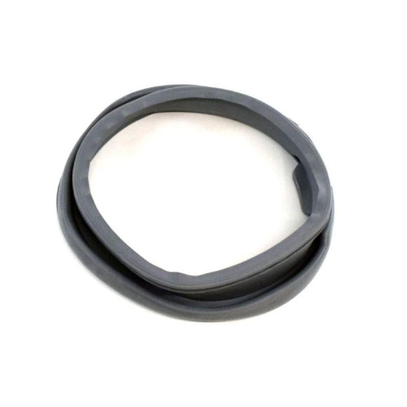 SAMSUNG DC64-01479A Washer Door Diaphragm