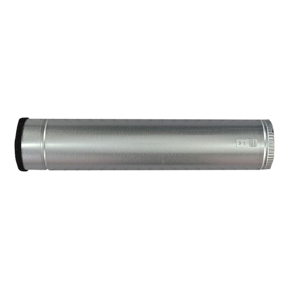 ASSY DUCT EXHAUST;GRACE-S DRYE