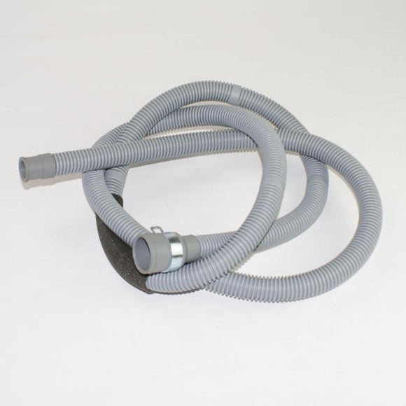 SAMSUNG DC97-12534E Washer Assembly Hose Drain