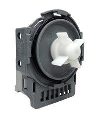 SAMSUNG DD31-00005A Dishwasher Drain Pump