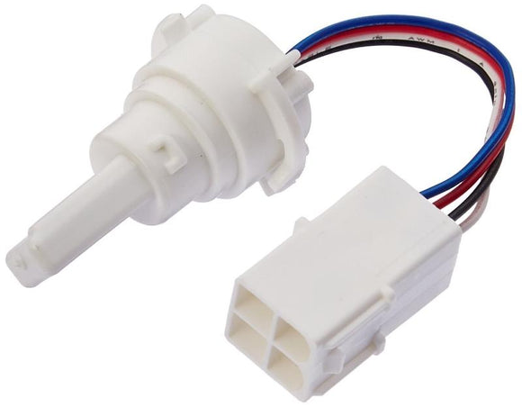 SAMSUNG DD82-01118A Dishwasher ECS Temperature Sensor