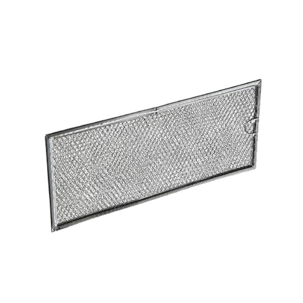 SAMSUNG DE63-00196A  Microwave Air/Grease Filter