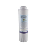 EcoFresca EFW-UKF80 Maytag Refrigerator Replacement Water Filter