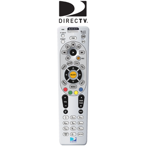 Direct TV DIR-RC-65 Remote Control