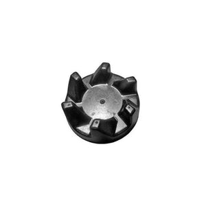 GARP SA9704230 Blender Replacement Coupler Clutch