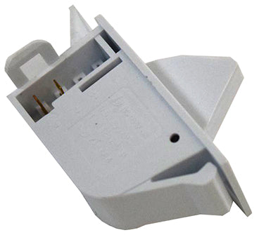 SAMSUNG DA34-00041B  Refrigerator Door Switch