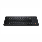 Samsung VG-KBD2000 Wireless Keyboard TV Smart Remote