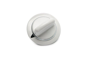 GARP WE1M654 Dryer White Knob