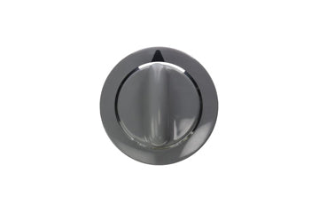 GAR-WE1M964 Dryer Knob
