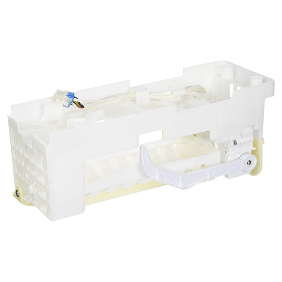 SAMSUNG DA97-07603A, DA97-07603B Refrigerator Ice Maker Assembly