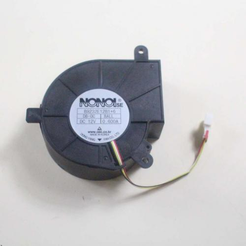 Samsung DG31-00023B Fan Motor Genuine Original Equipment Manufacturer (OEM) Part