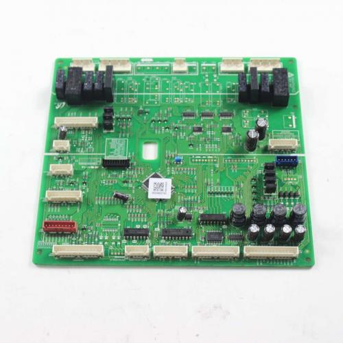 Samsung DA94-02274G Refrigerator Electronic Control Board Genuine Original Equipment Manufacturer (OEM) Part