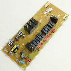 DE92-03928A Samsung DE92-03928A OEM Microwave Electronic Control Board Genuine Original Equipment Manufacturer (OEM) part for Samsung
