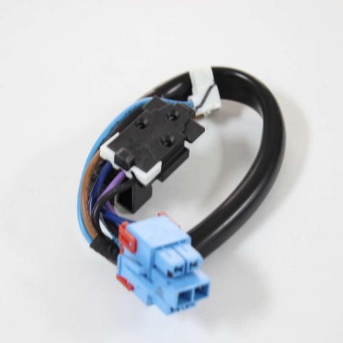 Samsung SMGRF323TEDBSR ASSEMBLY WIRE HARNESS-COMP