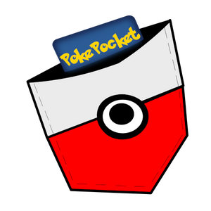 Your Pokemon Pocket