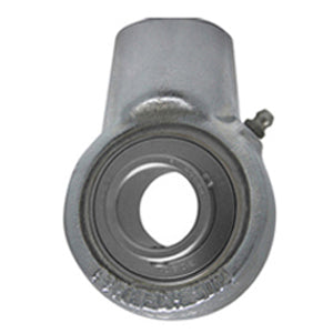 MUCECH201-8NP Hanger Unit Bearings