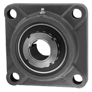 UKFX11+HE2311 Flange Block Bearings