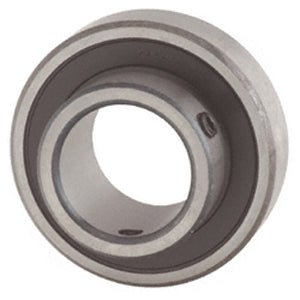 BR6-19 Insert Bearings Cylindrical OD