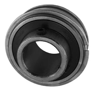SER206-18 Insert Bearings Cylindrical OD