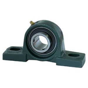 UCP209-28 Pillow Block Bearings