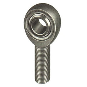 AM-6 Spherical Plain Bearings - Rod Ends
