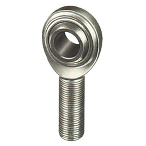 CM-7 Spherical Plain Bearings - Rod Ends