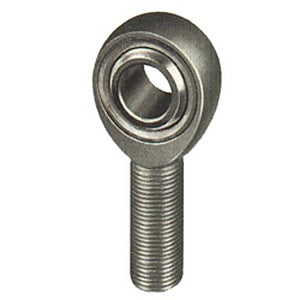 MM-10 Spherical Plain Bearings - Rod Ends