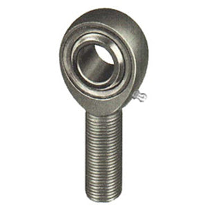 MM-7Z Spherical Plain Bearings - Rod Ends