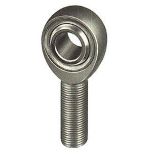 SM-4 Spherical Plain Bearings - Rod Ends