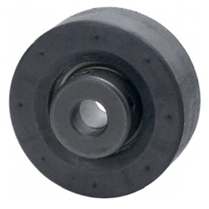 RUBRE-112 Cartridge Unit Bearings