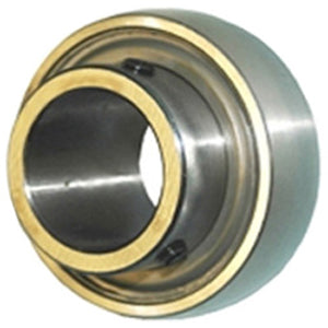 LRS-119 Insert Bearings Spherical OD
