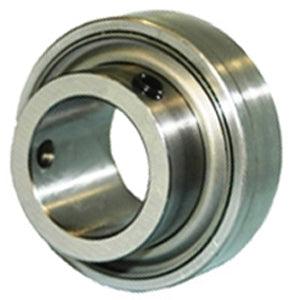 SLS-122 Insert Bearings Cylindrical OD