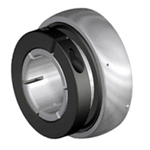 VB-216 Insert Bearings Spherical OD
