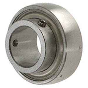 VS-132S Insert Bearings Spherical OD