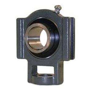 VTWS-222 Take Up Unit Bearings