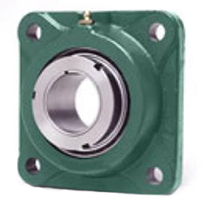 F4B-GTM-111 Flange Block Bearings