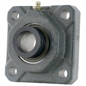 F4B-SXR-108 Flange Block Bearings