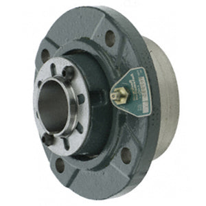 FC-IP-107RE Flange Block Bearings