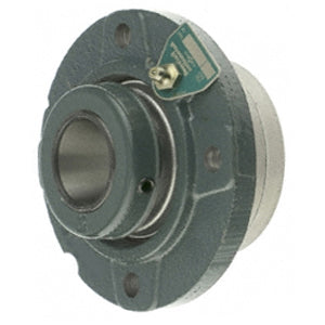 FC-S2-315R Flange Block Bearings
