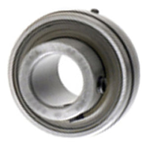 INS-SC-200 Insert Bearings Spherical OD